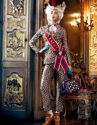 Marie Antoinette style - Поиск в Google