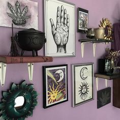 Gothic home decor gothic house goth home witchy decor home decor room decor exceptional home decor detail are available on our website take a look and you will not be sorry you did homedecor gothichome decor Witch Room, Boho Dekor, Goth Home, Halloween Designs, Witch Decor, Pagan Decor, Spiritual Decor, Gothic Home Decor, Gothic Bedroom Decor
