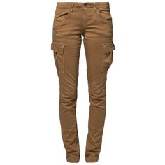 Women's Natural Skinny Freedom Cargo Pant | Follow me, Ralph ...