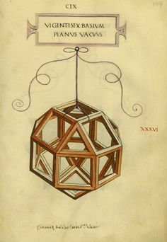 mathematical illustrations - Pesquisa Google