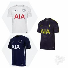 10 Best COYS images  59f768aac