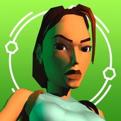 Download Tomb Raider I APK - http://apkgamescrak.com/tomb-raider-i/