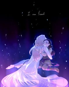 Cartoon Drawing Different Elsa & Anna Frozen Disney Disney Pixar, Disney Animation, Disney Memes, Disney And Dreamworks, Disney Cartoons, Disney Crossovers, Disney Songs, Disney Stuff, Frozen Art