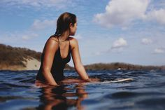 Paige Maddison - Surfing the Nica waves #SurferGirls #ReefGirls