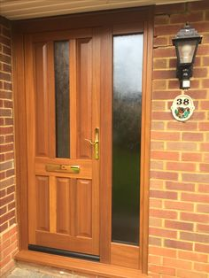 Win an Everest front door and read home improvement tips There