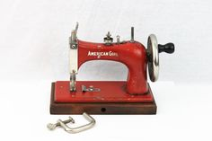 ***Vintage Sewing*** by Max Walker on Etsy