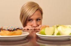 Falar de dieta é muito fácil, mas na hora de fazer o bicho pega! Controlar a compulsão por comer é uma coisa muito difícil, ainda mais para quem fica em casa o dia todo ou trabalha em um lugar onde tem lanchonete próximo! A verdade é que nenhuma dieta resiste a constantes assaltos à geladeira… [...]