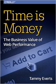 If you want to convince your organization to conduct a web performance upgrade, this concise book will strengthen your case. Drawing upon her many years of web performance research, author Tammy Everts uses cases studies and other data to explain. Money Book, Time Is Money, Police Academy, Neuroscience, Case Study, This Book, Ebooks, Social Media, Ads