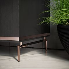 Coffee Table Legs, Metal Table Legs, Metal Dining Table, Console Table, Custom Furniture, Modern Furniture, Furniture Design, Furniture Online, Office Furniture