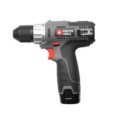 Cordless Drills: We Test 13 of the Best Porter Cable Tools, Kobalt Tools, Lumber Storage, Tool Storage, Tool Board, Rugged Style, Antique Tools, Work Tools, Welding Projects