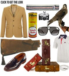 Google Image Result for http://www.gq.com/images/style/2011/07/inspiration-the-royal-tennenbaums/the-royal-tennenbaums-collage-01.jpg