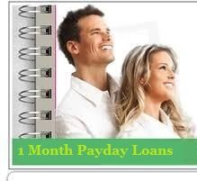 Payday advance and loans savannah ga image 9