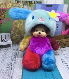 Cute Monchichi Constellation 20cm Plush Toys Doll Monkiki Bag Pendant Car Charm Kiki Children Toy Kids Gift Monchhichi-in Dolls from Toys & Hobbies on Aliexpress.com   Alibaba Group