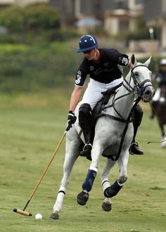 polo is my favorite above all other sports I love to do !!!!!!!❤❤❤❤