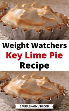 Want Best Weight Watchers Desserts Recipes with Smartpoints? We have 25+ Weight Watchers Desserts Recipes with Points. These weight watchers desserts recipes includes chocolate cake, pumpkin muffins, cookies, brownies, cheesecakes, puddings. #weightwatchers #weightwatchersdesserts #weightwatchersdessertsrecipes #weightwatchersrecipes Weight Watchers Key Lime Pie Recipe, Weight Watchers Brownies, Weight Watchers Pumpkin, Weight Watchers Meal Plans, Weight Watchers Snacks, Low Fat Chocolate, Chocolate Chip Oatmeal, Chocolate Cake, Ww Desserts