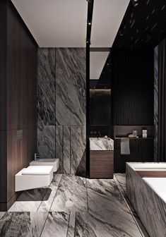 #Haus#Dekor#Dekoration#Badezimmer#Modell-#Design#umgestalten#Beste#Traum#bathroom#bathroomselfie#remodel#dreambathroom#remodel#home#homedecoration #homedesign