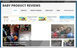 Baby Product Review Website Product Review, Places To Visit, Website, Baby, Baby Humor, Infant, Babies, Babys