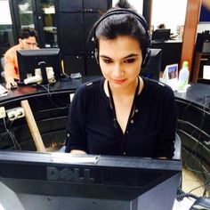Atika Rehman