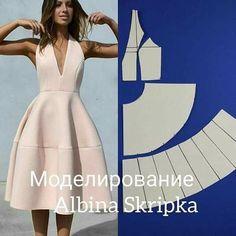 #moda#kalıp#tasarım#dikiş#dikişgram #sew#sewinglove #sewing#dress#dressmachine#panco#pelerin#elbise#ceket#yelek#manto#kaban#pantalon#bluz#gömlek#şalvar#kalıpçizimi#kalıpbilgisi#gömlekkalıbı#çocukelbisekalıbı#elbisekalıbı#geridönüşüm#dıy#abiye#ALINTI