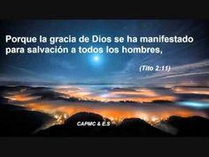 2 Horas de Musica Cristiana #4 Adoracion Tocando el  Alma