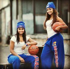 Michael Jordan & wife are expecting twin girls Kansas Basketball, Basketball Players, Gonzaga Basketball, Basketball Photos, Girls Basketball, Women's Basketball, Volleyball, Twin Models, Role Models
