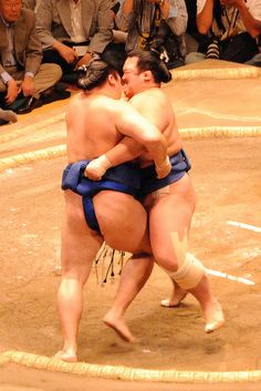 #Japan sumou #sumo #sports #wrestling