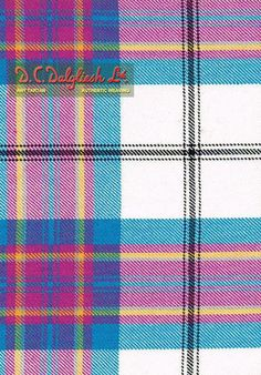 Sash of this for a celidh Tartan Fabric, Tartan Dress, Wool Fabric, Stewart Tartan, Cute Wallpapers, Plaid, Dance, Crochet, Stuff To Buy