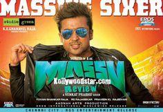 'Masss' Movie ReviewKollywoodstar.com | Kollywoodstar.com