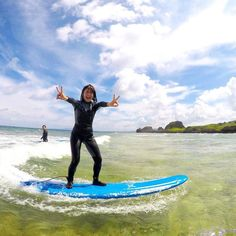 サーフィンデビューするならシーナサーフで 沖縄の綺麗な海で波乗りしませんか シーナサーフサーフィンスタンドアップパドルボード TEL :098-964-1600 / FAX :098-964-1819 904-0414 沖縄県国頭郡恩納村前兼久167番地-1F #seanasurf  #沖縄 #シーナサーフ #サーフィンデビュー #沖縄サーフィンスクール  #沖縄サーフィンデビュー #青い海 #綺麗な海 #沖縄の海  #沖縄旅行