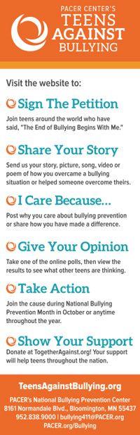davis-porn-prevention-stories-for-teens-teen