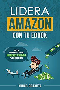 Compra aquí http://www.alquiblaweb.com/lideraamazoncontuebook