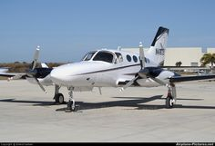 I want a Cessna 421 so badly that it isn't even funny, like shit.