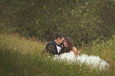 #CastellodiVincigliata – #GardenCeremony - Italian Wedding Photographer Jules