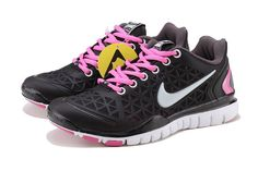 Nike Free TR FIT 2 Femmes,chaussure de course homme,photos de chaussures nike - http://www.autologique.fr/Nike-Free-TR-FIT-2-Femmes,chaussure-de-course-homme,photos-de-chaussures-nike-29117.html