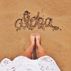 Hawaii Honeymoon, Maui Vacation, Hawaii Travel, Maui Hawaii, Oahu, Cruise Travel, Beach Photography Poses, Beach Poses, Hawaii Pictures