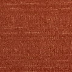 A0200n Orange Solid Patterned Textured Jacquard Upholstery Fabric By The Yard