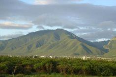 Ciudad Victoria, Tamaulipas (Mexico)