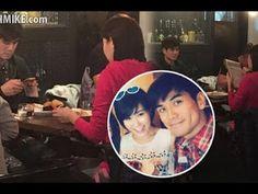Phillip ng admits dating linda chung ruco