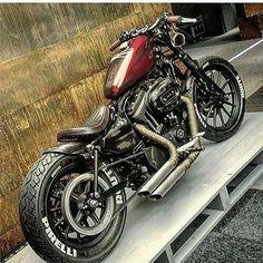 Resultado de imagem para bike/moto