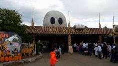 louisville zoo worlds largest halloween party louisville halloween events kids louisville halloween family fun louisville