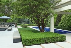 Jardim Europa by AnaPaulaMagaldi, via Flickr