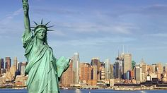 The Travel Agent Community Reacts to NYC Terrorism