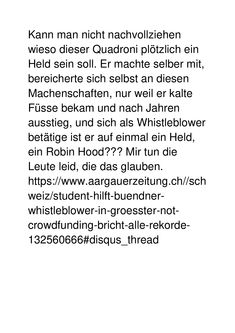 Unverständlich!!! Student, Math Equations, Words, Honesty, First Aid, College Students, Horse