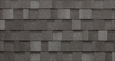 Best Thunderstorm Grey Tamko Shingles Stillwater Pinterest 640 x 480