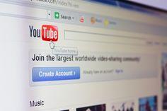 Youtube permite vídeos de 360 graus