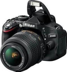 Nikon 5100 - loving, learning, using!