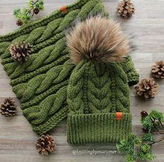 tejido Makeup Hacks makeup hacks that work Baby Hats Knitting, Knitting For Kids, Knitting Projects, Crochet Projects, Knitted Hats, Crochet Beanie, Crochet Yarn, Knitting Patterns, Crochet Patterns