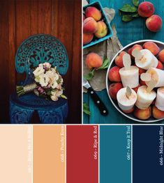 Google Image Result for http://www.studiodiy.com/wordpress/wp-content/uploads/2012/07/Peach-and-Blue-Party-Color-Plaette.png