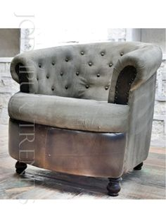 Indian Industrial furniture