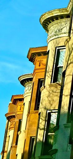 NY- Bed-Stuy.  Rent-Direct.com - NYC Apartments for Rent with No Broker's Fee.